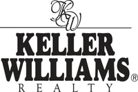 Keller Williams TEAM Realty Logo