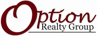 Option Realty Group LTD