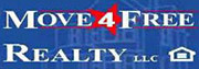 Move4Free Realty, LLC Logo