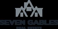 Seven Gables Real Estate Logo
