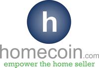 Broker logo
