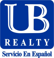 UNITED BROKERS REALTY Logo