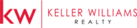 Keller Williams Palos Verdes Logo
