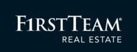 First Team Estates Logo