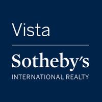 Vista Sotheby's Realty Logo
