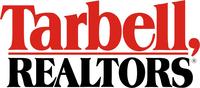 Tarbell Realtors Logo