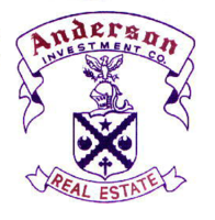 ANDERSON INVESTMENT CO Logo