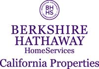 Berkshire Hathaway HSCP Logo