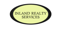Inland Realty Services Logo