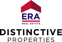 ERA Ranch & Sea Realty Logo