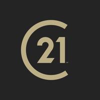 Century 21 Spearfish Realty Logo