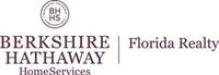 BHHS Florida Realty