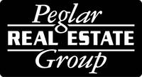 PEGLAR REAL ESTATE GROUP Logo