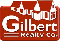GILBERT REALTY CO Logo