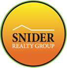 SNIDER REALTY GROUP Logo