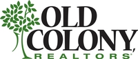 OLD COLONY REALTORS Logo