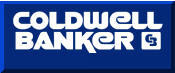 COLDWELL BANKER ARMSTRONG-DAVIS REALTY Logo