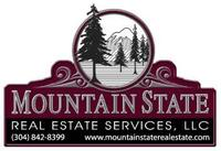 MOUNTAIN STATE REAL ESTATE SERV. LLC Logo