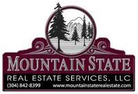 MOUNTAIN STATE REAL ESTATE SERV. LLC Logo