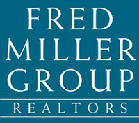 FRED MILLER GROUP, INC. Logo