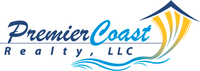 PREMIER COAST REALTY, LLC Logo