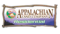 Appalachian Land Company Logo