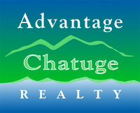 ADVANTAGE CHATUGE REALTY Logo
