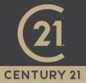 Century 21 HomeStar Logo