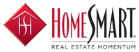 HomeSmart Real Estate Momentum LLC Logo