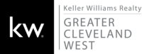 Keller Williams Greater Cleveland West Logo