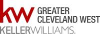 Keller Williams Grt Cleve West Logo