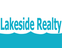 CENTURY 21 Lakeside Realty Logo