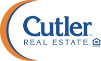 Cutler Real Estate-Commercial Logo