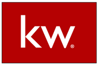 Keller Williams Tri-County Properties Logo