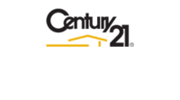 Century 21-Court Square Realty Logo