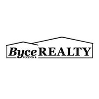 Byce Realty Logo