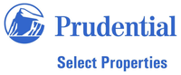 Prudential Select Properties Logo