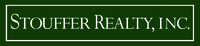Stouffer Realty, Inc. Logo