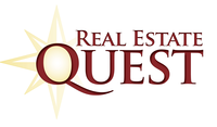 Real Estate Quest, Inc. Logo
