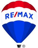 REMAX PROFESSIONALS, INC. Logo