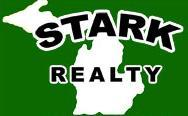 Stark Realty, Inc. Logo