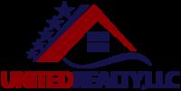 UNITED REALTY, LLC Logo