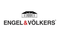 Engel & Volkers Okemo-Woodstock Logo