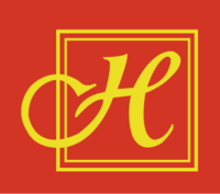 Harrington Realty Logo