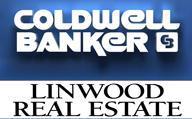 Coldwell Banker LinWood RE/Franconia Logo