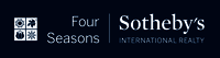 Four Seasons Sotheby's Int'l Realty Logo