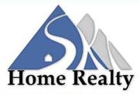 Skihome Realty Logo