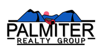 Palmiter Realty Group Logo