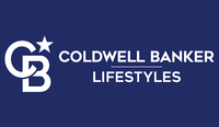 Coldwell Banker LIFESTYLES- Conway Logo