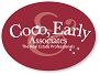 Coco, Early & Associates Windham Division Logo